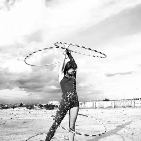 Photography by Julio Municio