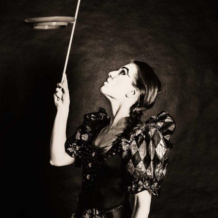 Photography by Helga Martinez