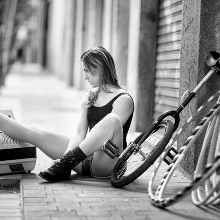 Photography by Adrian Mancebo