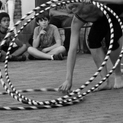 tehnopolis circus fest 2012 (4)
