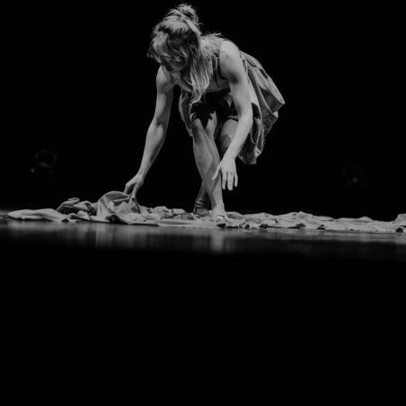 Eleni ana Circus - Lady red Fantasy (13)